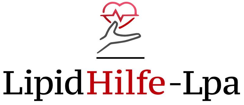 LipidHilfe-Lp(a)